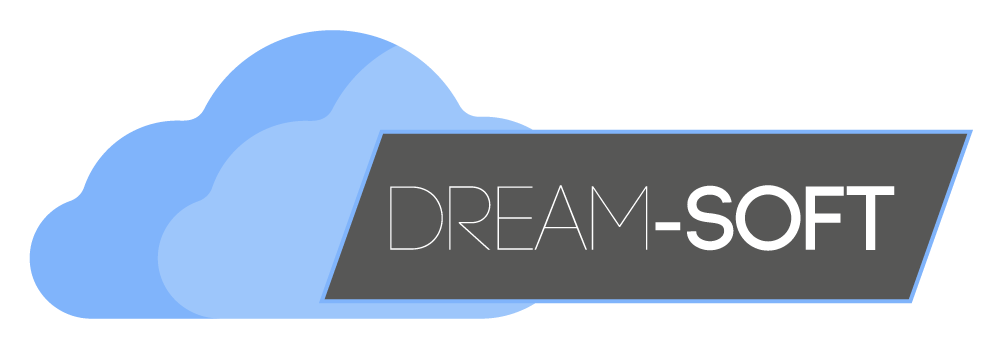dream-soft.de